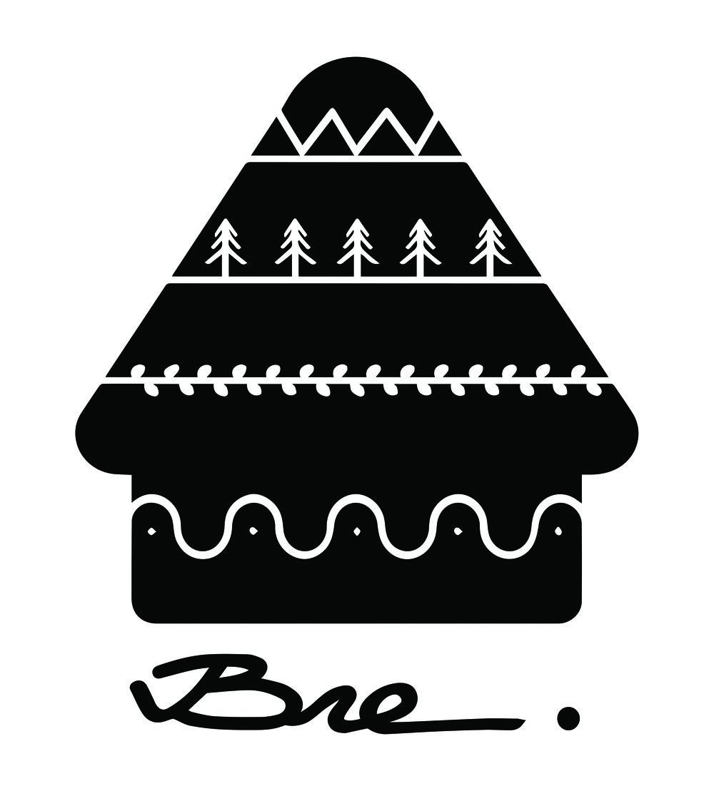 logo_bre.jpg