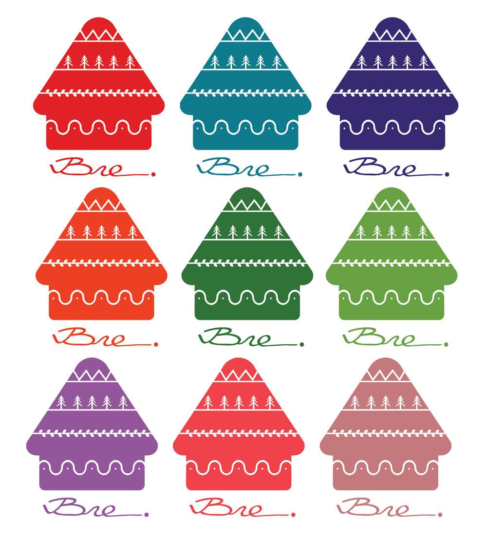 machetare A4 diverse culori.jpg