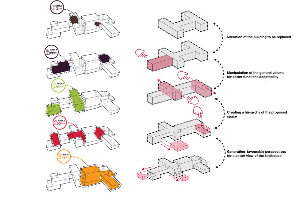 21.09.2015 diagrama concept_Ileana_small_2.png