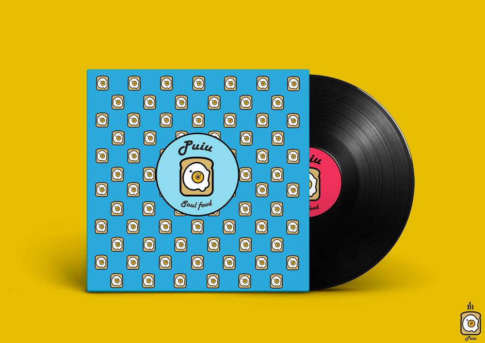Puiu_Vinyl_banner_small.png