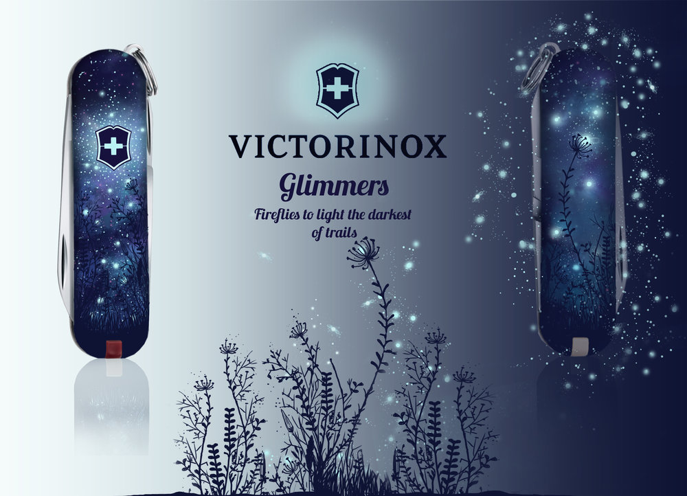 1 Victorinox Glimmers _panel1.jpg