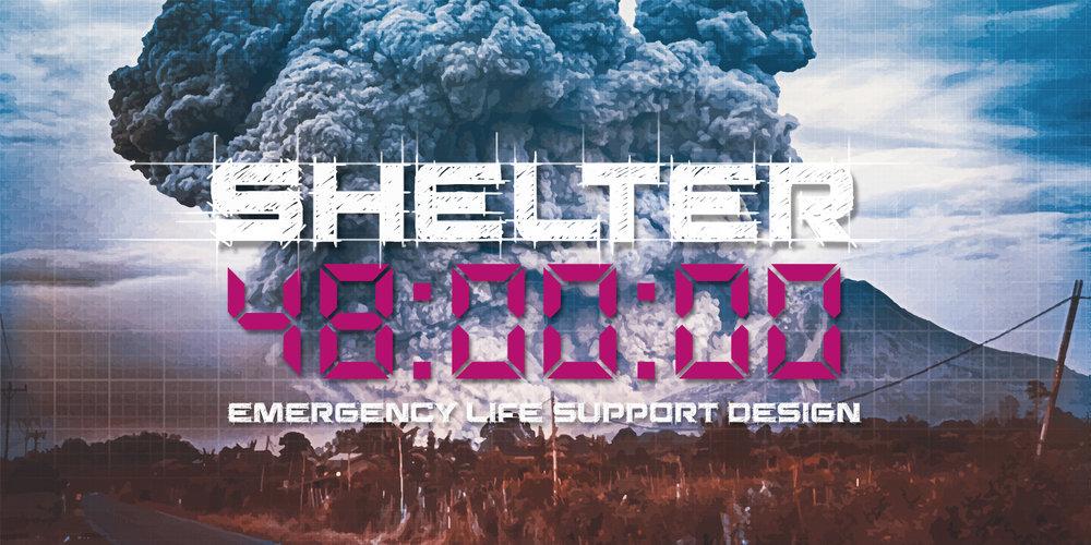 Shelter_48_2000x1000_pxs.jpg