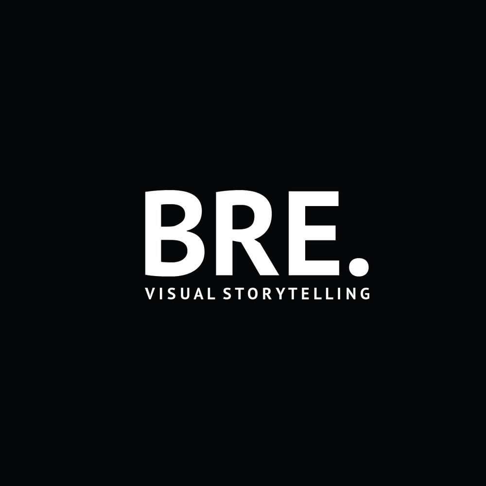 Bre_logo.jpg