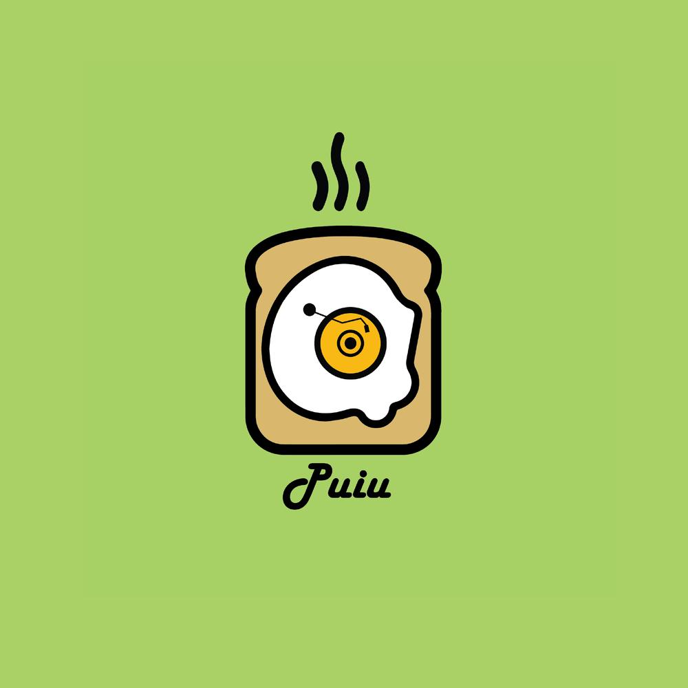 logo_puiu_v2.png