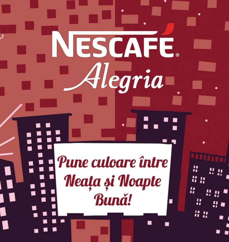 Bre_Nescafe_Alegria_design_competition.jpg