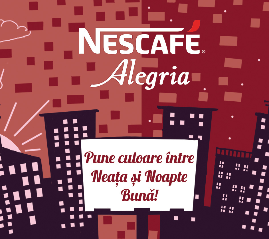 Bre_Nescafe_Alegria_design_competition_social_media.jpg