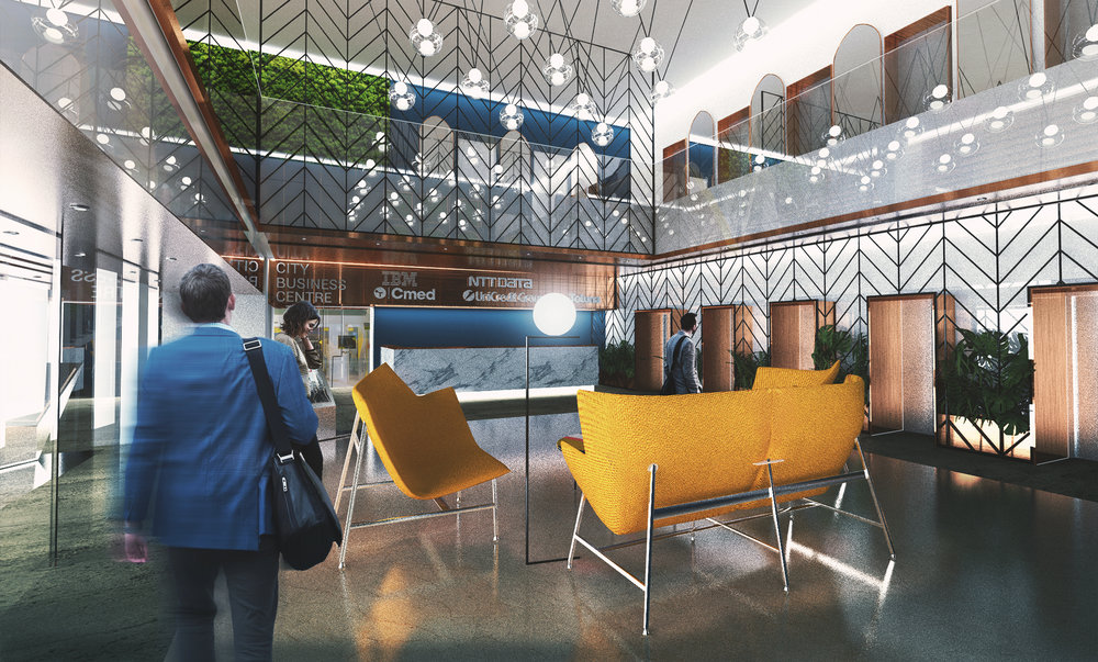 Bre_Adelina_Barbu_City_Business_centre_lobby (3).jpg