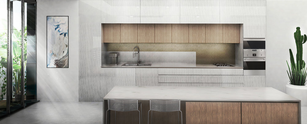 IRIS' HOME |  Gila Shemie Zakay Interior Design
