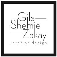 gila_logo.png