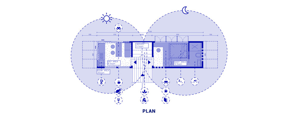 Bre_Gila_Shemie_Zakay_Floating_Room_Competition (8).jpg