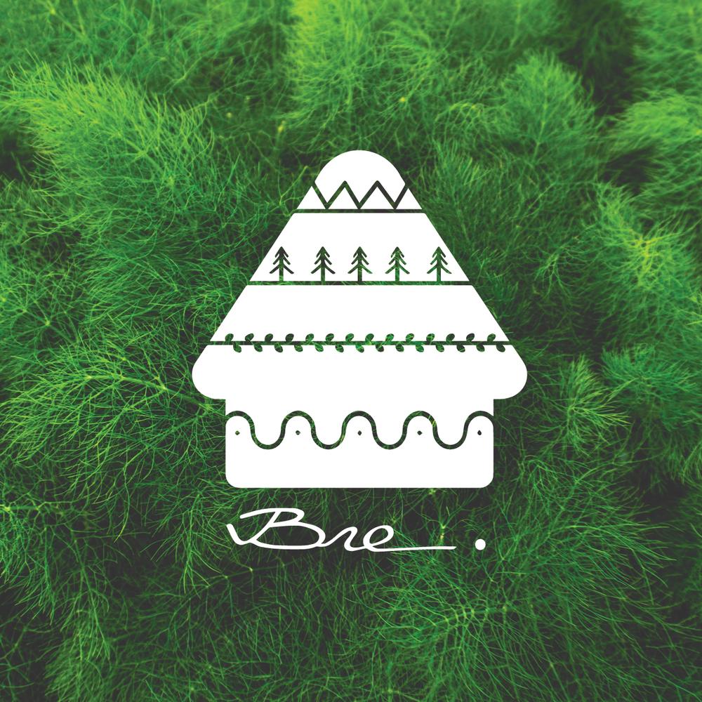 Bre_old_branding.png