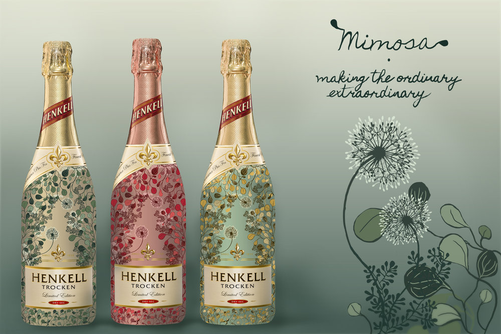Bre_Henkel_Mimosa_color_variation.jpg