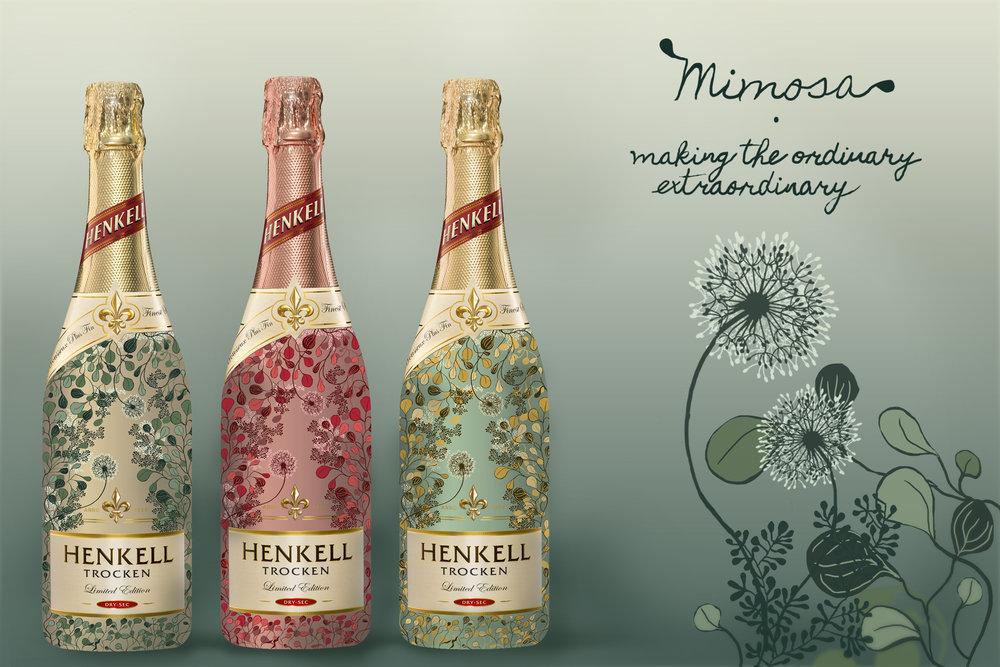 Bre_Henkel_Mimosa_color_variation.jpg
