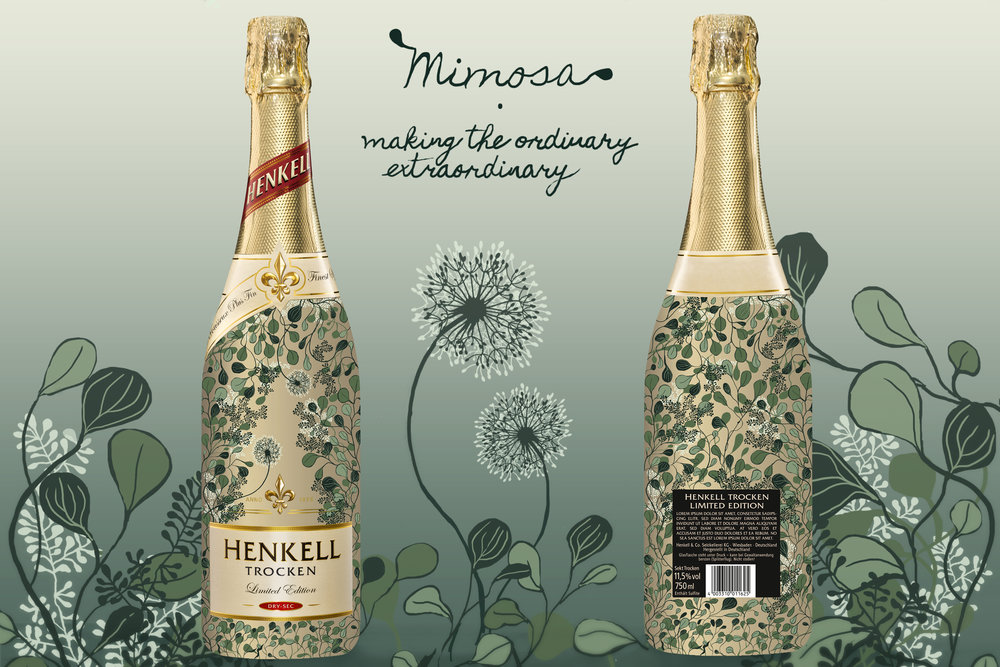 Bre_Henkel_Mimosa_main_visual.jpg