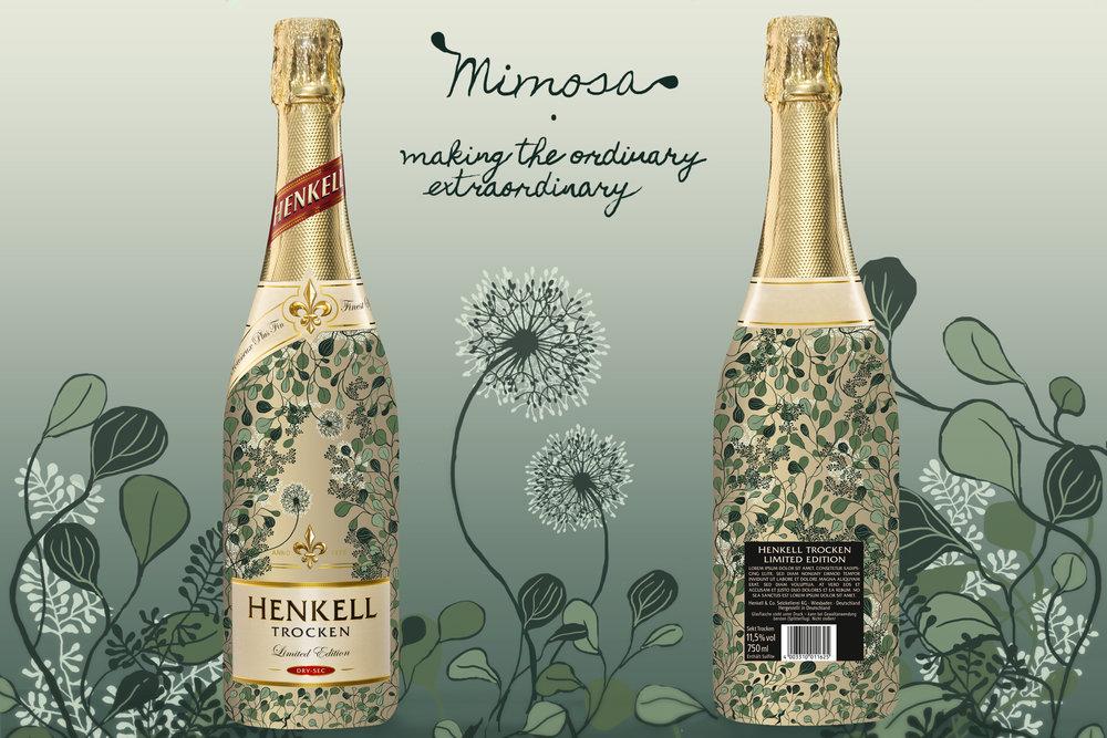Bre_Henkel_Mimosa_main_visual.jpg