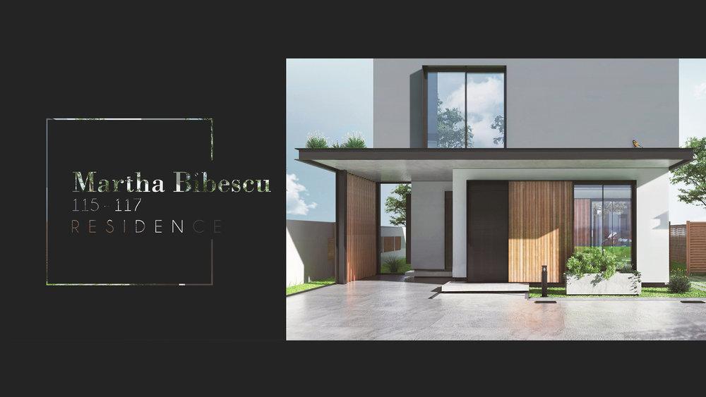 Bre_Martha_Bibescu_Residence (8).jpg