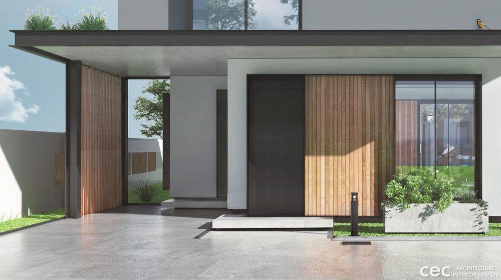 Cec_Architecture_Martha_Bibescu_Residence (3.).jpg