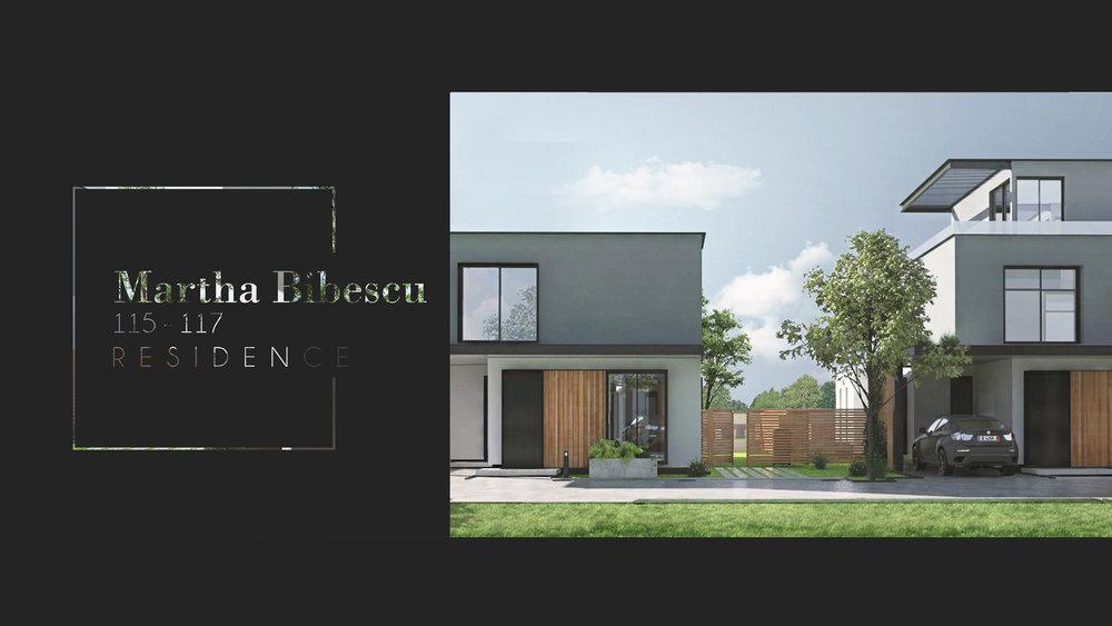 Bre_Martha_Bibescu_Residence (10).jpg