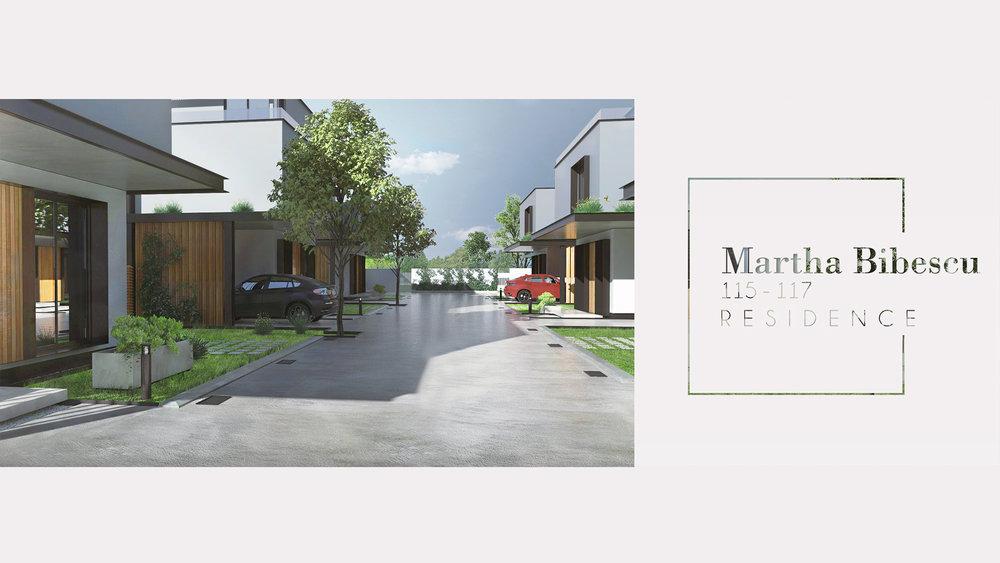 Bre_Martha_Bibescu_Residence (11).jpg