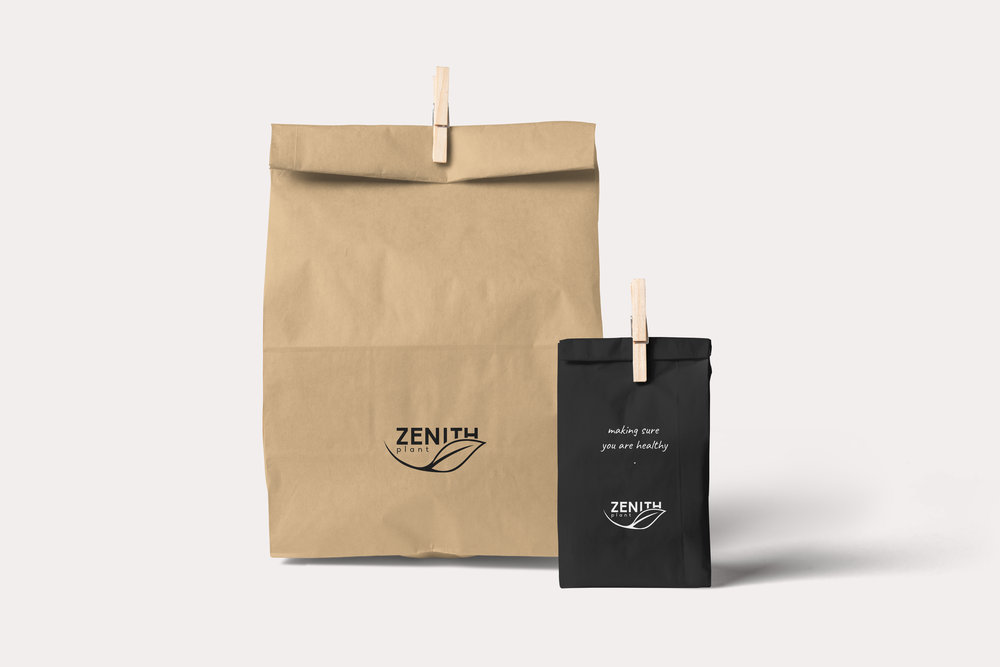 Zenith_logo_Bre (8).jpg