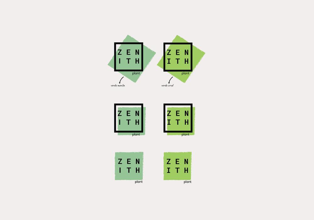 Zenith_logo_Bre (9).jpg