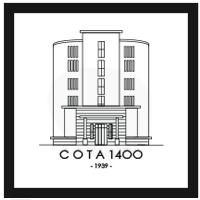 hotel_cota_1400_logo.png