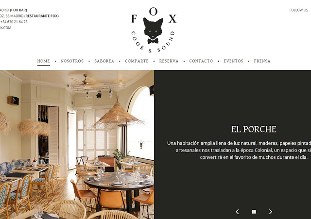 fox-restaurante-madrid