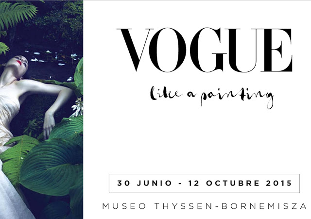 vogue-like-a-painting-madrid-expo-thyssen