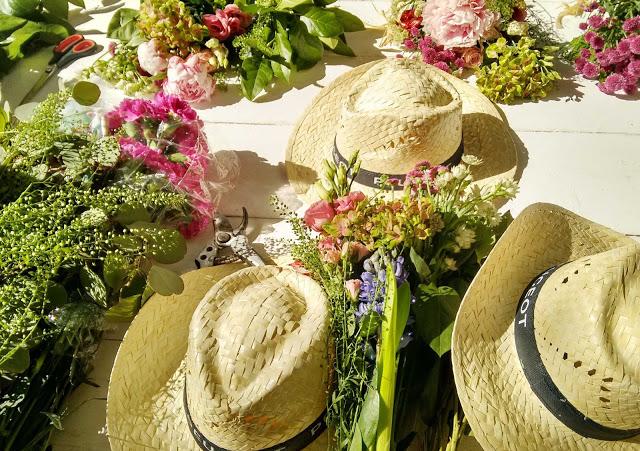 Peugeot-flower market-smoda-02