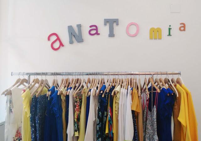 anatomia-tienda-madrid-fashion