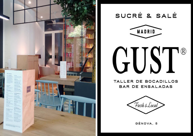 GUST-madrid-restaurante