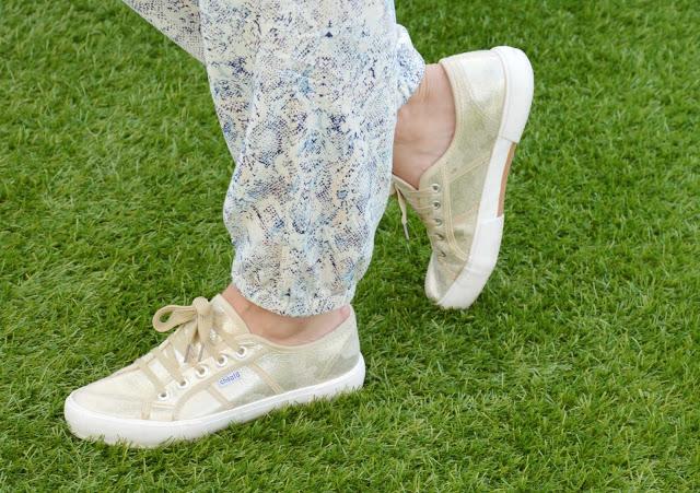 chika10-zapatillas