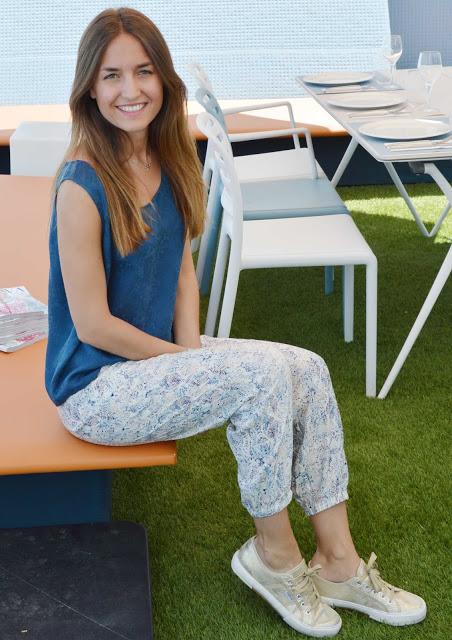 zapatillas-chika10-casa decor-terraza