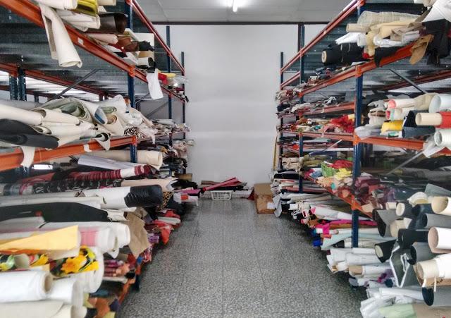 magrit-telas-fabrica