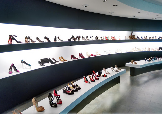 magrit-zapatos-shoes-showroom-01
