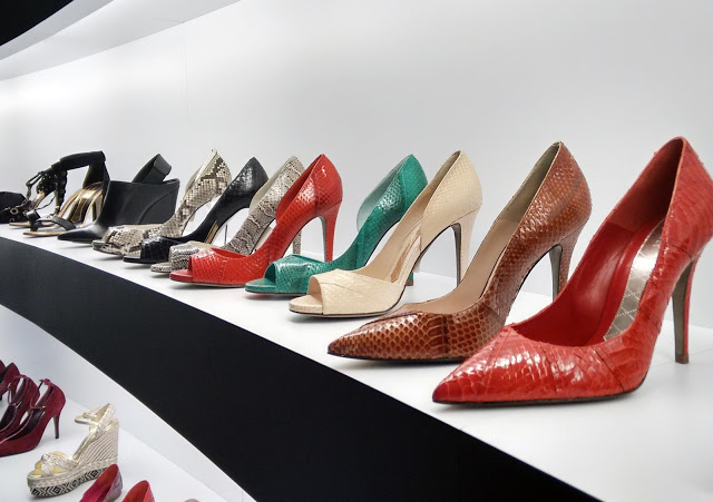 magrit-zapatos-shoes-showroom-02