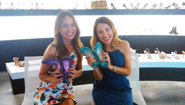 magrit-zapatos-shoes-citymladyp-littledreams