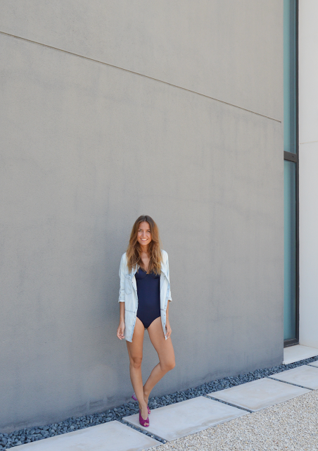 MAGRIT-jazmin-zapatos-look-verano-magritandbloggersmadeinspain-shoes-bañador