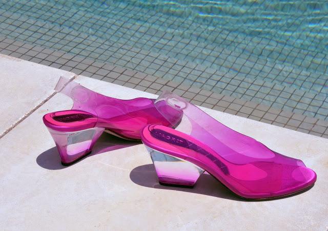 MAGRIT-jazmin-zapatos-look-verano-magritandbloggersmadeinspain-shoes-agua-pisci