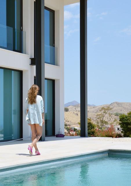 MAGRIT-jazmin-zapatos-look-verano-magritandbloggersmadeinspain-shoes-bañador-02