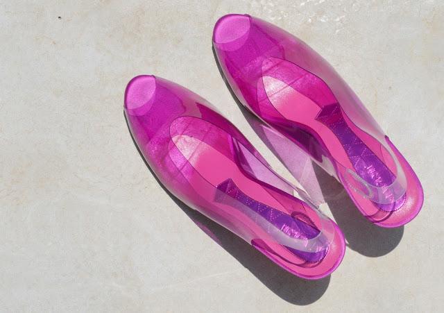 MAGRIT-jazmin-zapatos-look-verano-magritandbloggersmadeinspain-shoes-vinilo-02