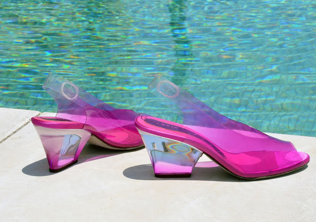 MAGRIT-jazmin-zapatos-look-verano-magritandbloggersmadeinspain-shoes-agua-pisci-02