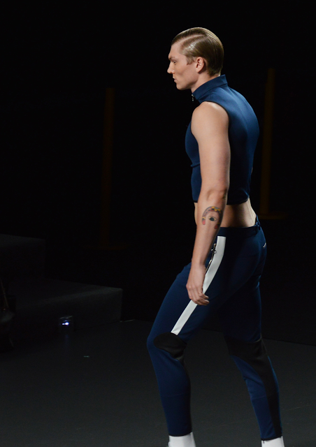 David-Delfin-MBFWMadrid-fashionshow-05