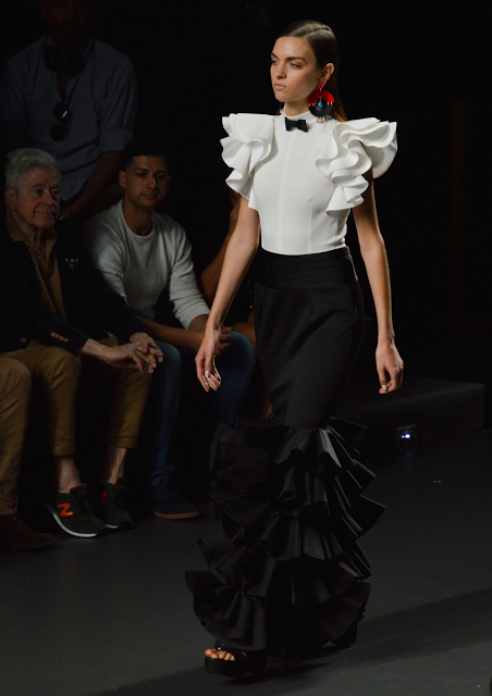 David-Delfin-MBFWMadrid-fashionshow-02