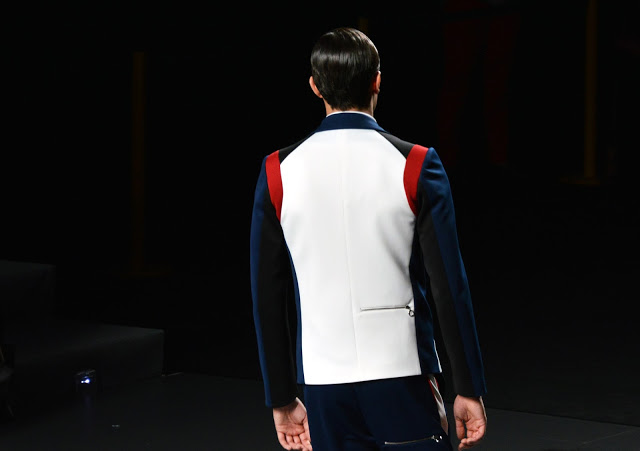 David-Delfin-MBFWMadrid-08