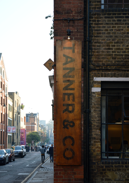 brunch-tanner&co-london