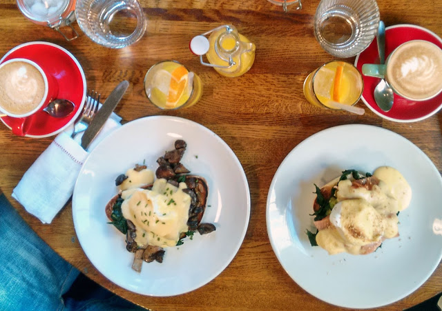 tanner&co-brunch-bermonsey-london
