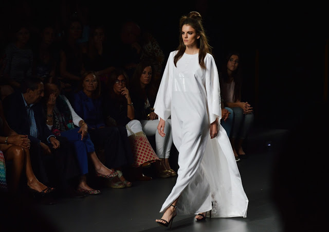 juana-martin-mbfwmadrid-02-fashion