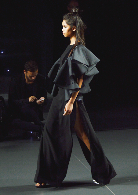 juana-martin-fashion-mbfwmadrid-03