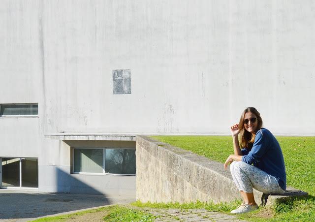 facultad de arquitectura-oporto-looks-02